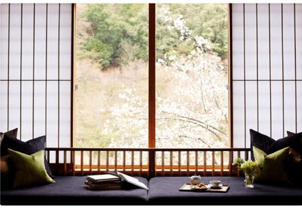 hashinoya-kyoto