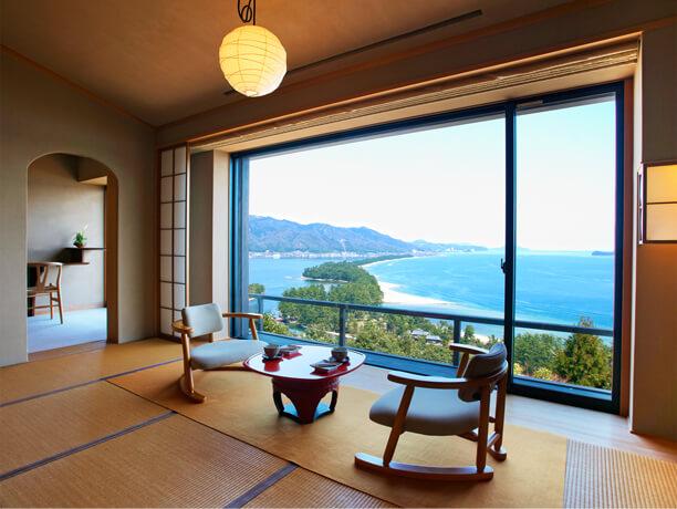 room tsuki